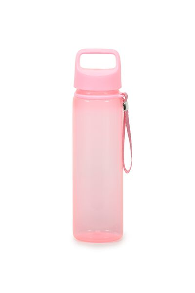 Waterbottle, PINK POP