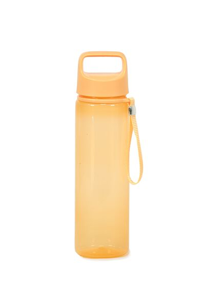 Waterbottle, MANGO