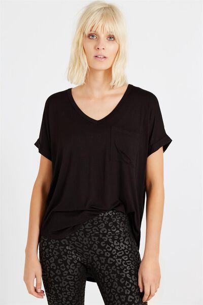 Women's T-shirts & Tees | Cotton On