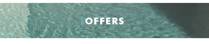 Shop New Offers