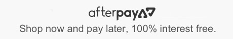 Afterpay - Spend Now Pay Later