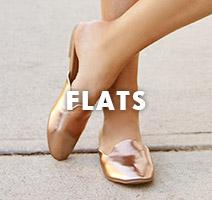 Shop Flats Online | Shop Online Now