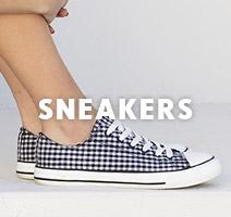 Shop Sneakers Online | Shop Online Now