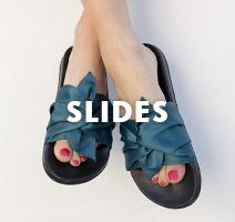 Shop Slides Online | Shop Online Now