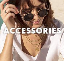 Shop Accessories Online | Shop Online Now