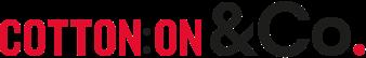 CottonOn logo