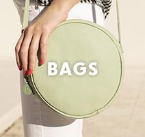 Shop Bags Online | Shop Online Now