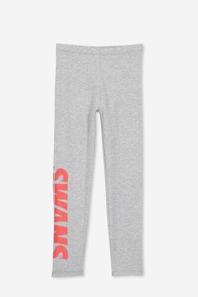 90ac783da13 Girls Leggings - Tights & More | Cotton On