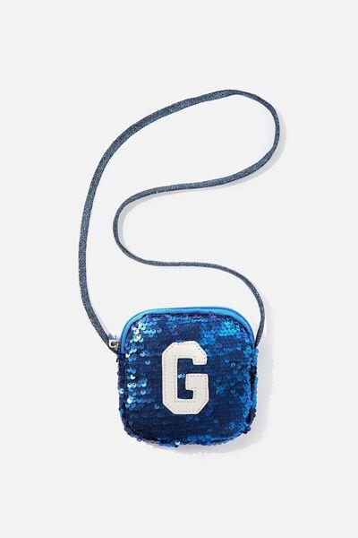 Afl Kids Razzle Dazzle Bag, GEELONG