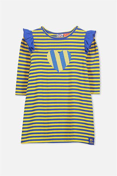 Boys Sleepwear & Pyjamas - PJ Sets & More | Cotton On