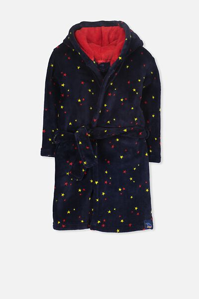 Afl Kids Gown, ADELAIDE