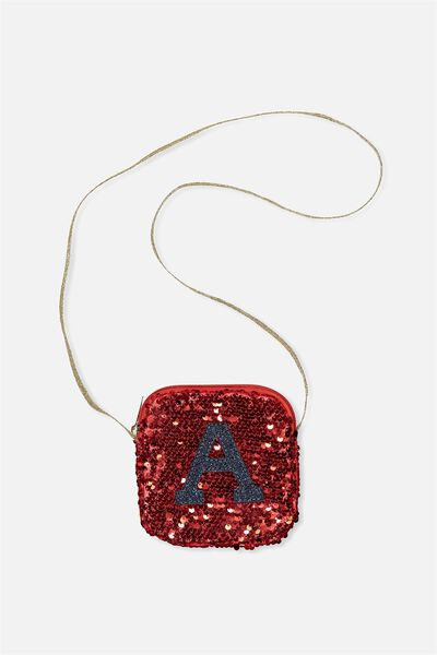 Afl Kids Razzle Dazzle Bag, ADELAIDE