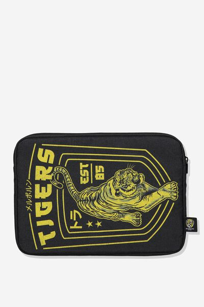 Afl Take Charge Laptop Cover 13 Inch, RICHMOND