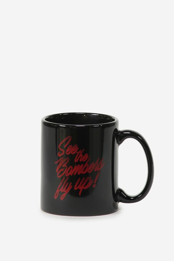 Afl Anytime Mug, ESSENDON