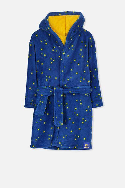 Afl Kids Gown, WEST COAST EAGLES