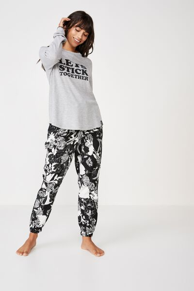 Women s Sleepwear - Pyjamas   Nighties  afb8dc042