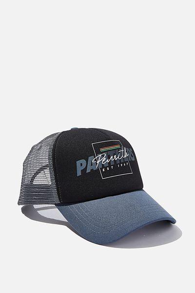 Nrl Trucker Cap, PANTHERS