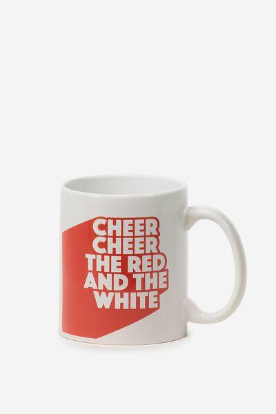 Afl Anytime Mug, SYDNEY