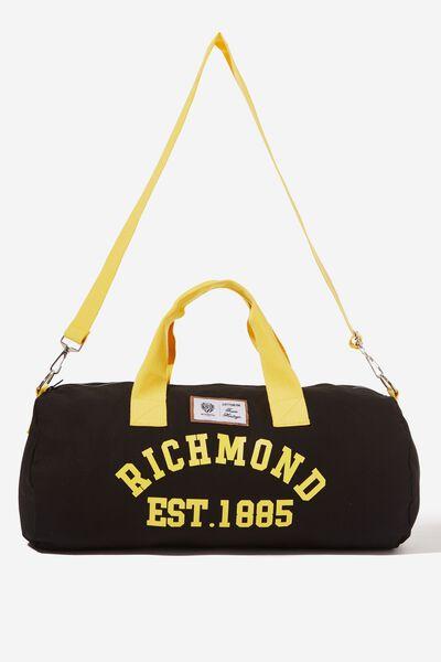 Afl Duffle Bag, RICHMOND