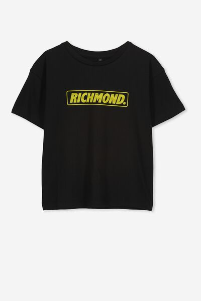 Afl Kids Tee, RICHMOND