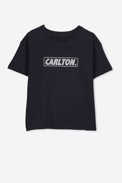 25489050 Boys Short Sleeve Tops - T-Shirts & More | Cotton On