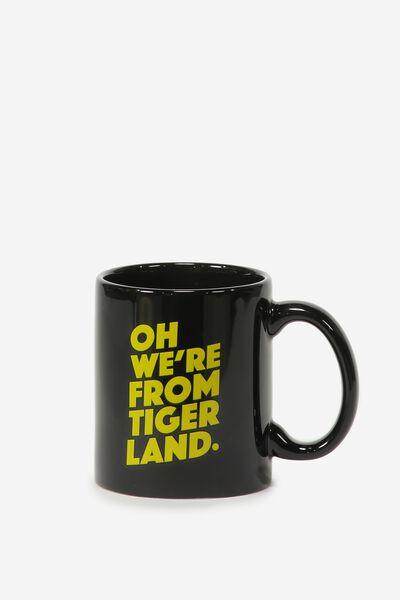Afl Anytime Mug, RICHMOND