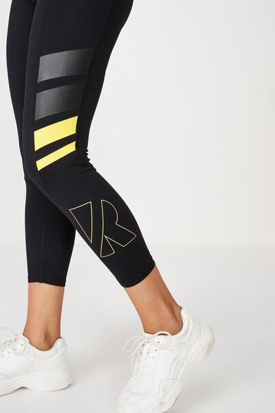 3677b6262 Women s Workout Tights - Capri Tights