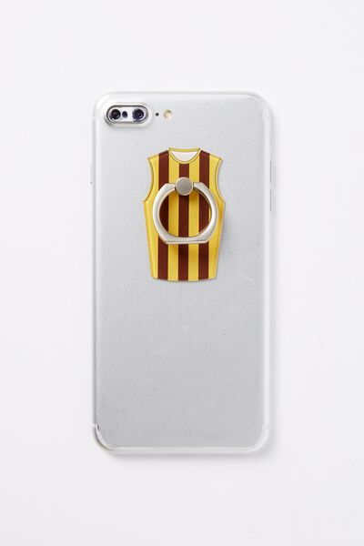 Afl Guernsey Phone Ring, HAWTHORN