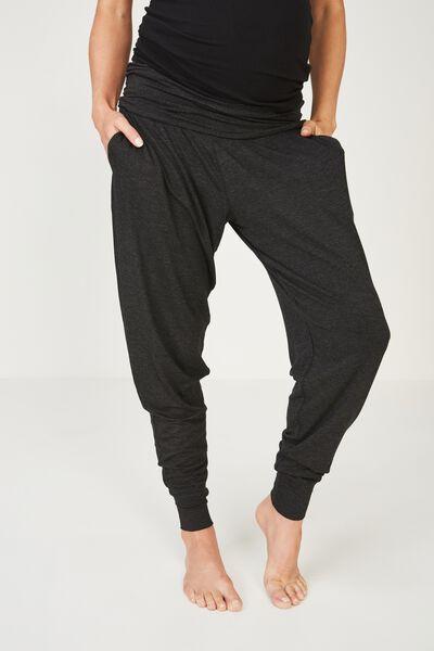 Women s Premium Sleepwear - Nighties   More  5aa342078