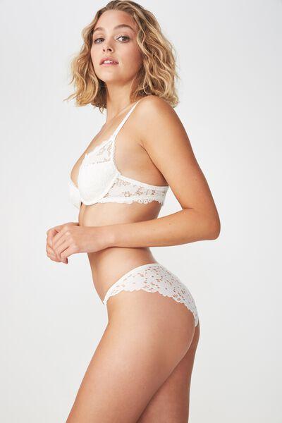 899ba6345b2393 Women s Underwear - G Strings   Boyleg