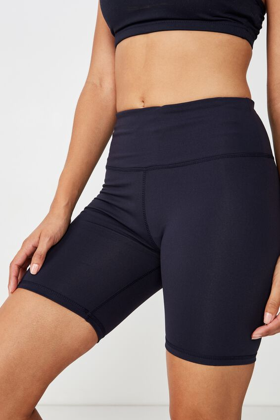 Active Core Bike Short, NAVY