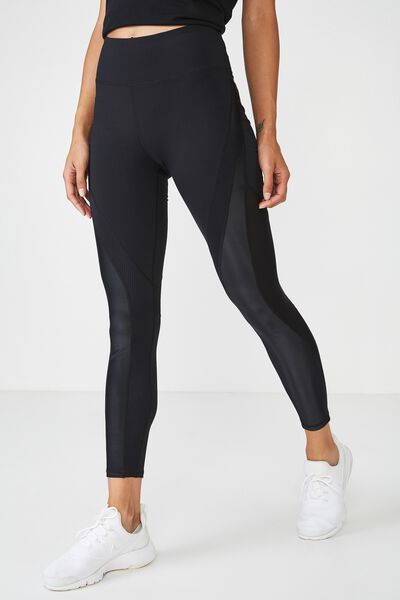 021c337a09e Women s Workout Tights - Capri Tights