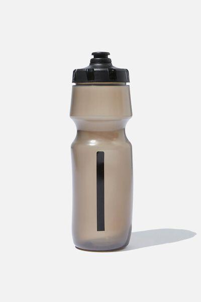Active Drink Bottle, BLACK