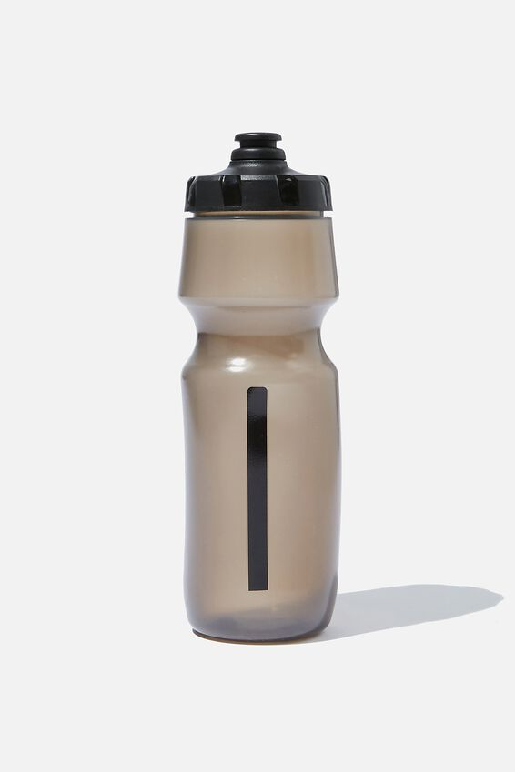 Active Drink Bottle, BLACK