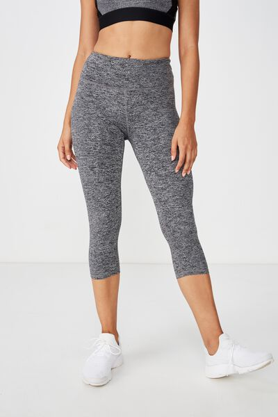 Active Core Capri, SALT & PEPPER