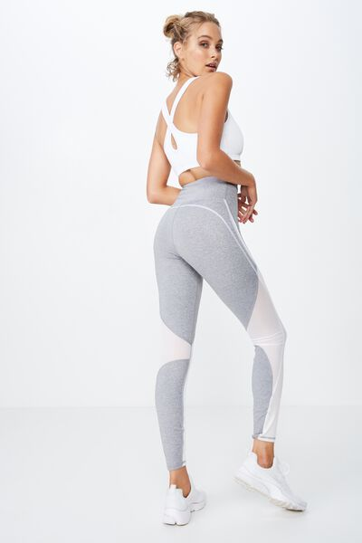 a914c326a374c Women's Activewear, Sports Clothes & Gym Gear | Cotton On