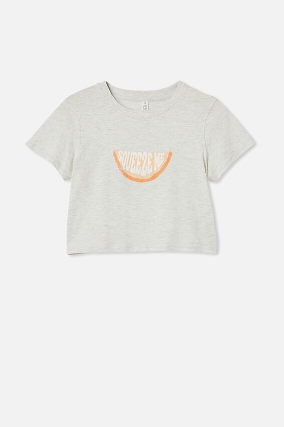 Baby Sleep T-Shirt, SQUEEZE ME