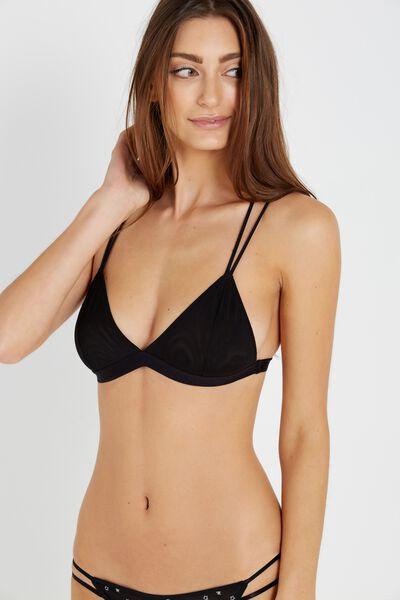 pics-bikini-buddies-triangle-cup-set-singer