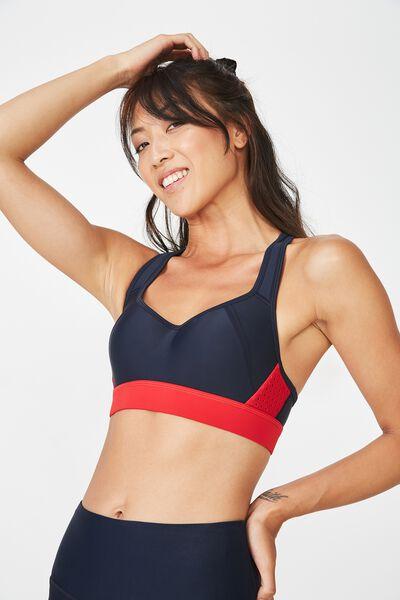 5b225519dc Women s Sports Bras - Bralette   Crop Bras