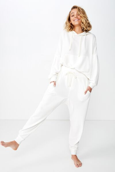 b666e53e0334e Women's Sleep, Pyjamas, Nighties & Gowns | Cotton On