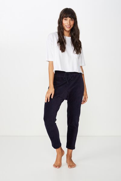 95b278529345 Women s Pyjama Pants