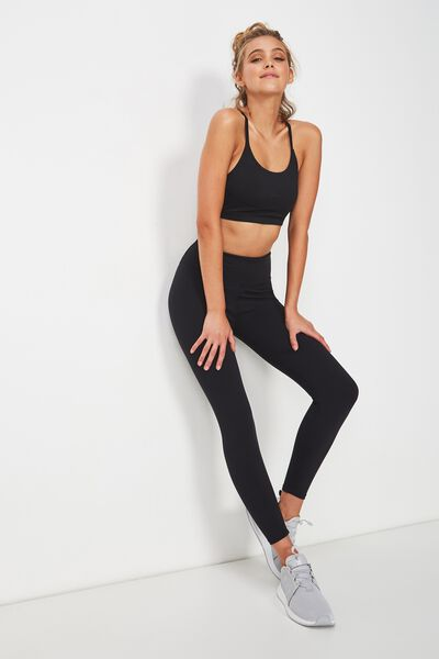 7df9e5d7e528c Women's Activewear, Sports Clothes & Gym Gear | Cotton On