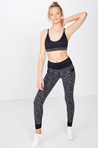 ff537912e5906 Women's Activewear, Sports Clothes & Gym Gear   Cotton On