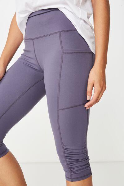 d5f813ba515 Women s Activewear   Gym Clothes