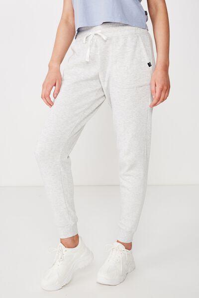 7a2d9d0e5 Women's Leggings, Tights & Sports Clothes Cotton On