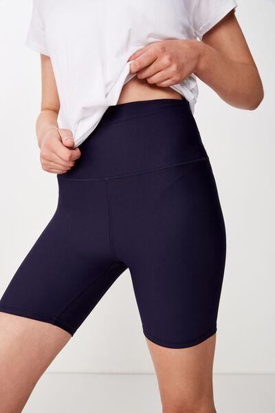 77cf1fabd72b9 Women's Gym Shorts, Running & Bike Shorts | Cotton On