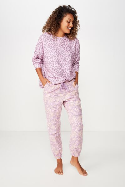 033d604d8b36 Women s Sleepwear - Pyjamas   Nighties