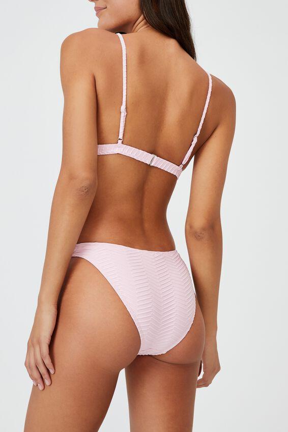 Full Bikini Bottom Texture, FAIRYTALE TEXTURE