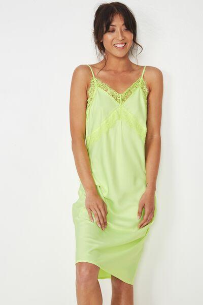 4549b29fa5 Women s Nighties - Slinky   Bridal Lace