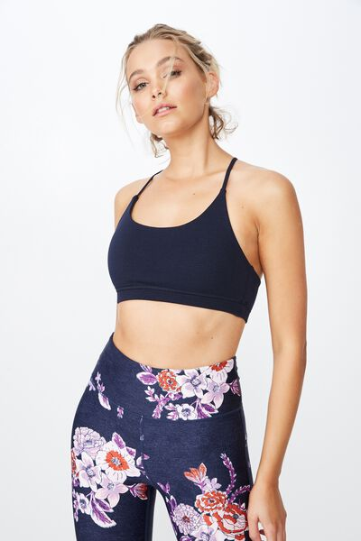 30b09ae501ca80 Women's Activewear, Sports Clothes & Gym Gear | Cotton On